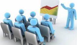 Treinamento e consultoria em solda
