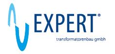 logo-expert