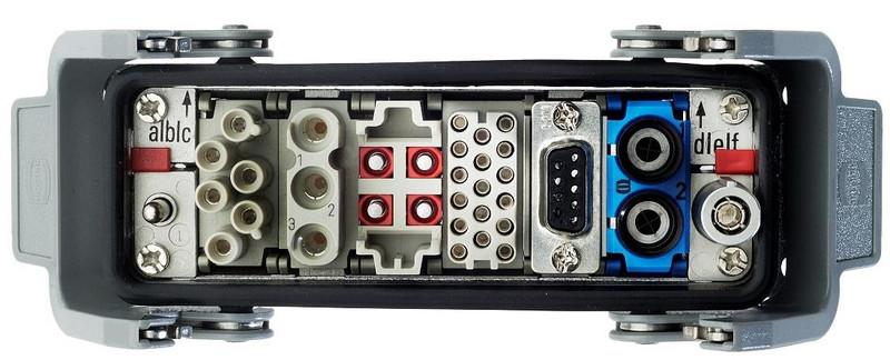 csm_han-modular_76fc657275