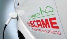 scame-ecomobility2