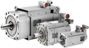 p_servo-motor-siemens-5