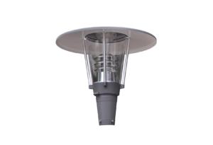 Luminária Urbana Ornamental LED