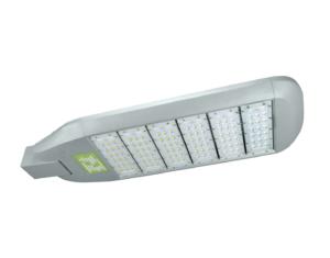 Luminária LED Pública Modular