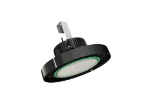 Luminária High Bay Industrial LED