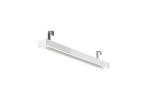 Luminária LED Linear Industrial