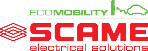 logo-ecomobility-con-pay-off_500_5